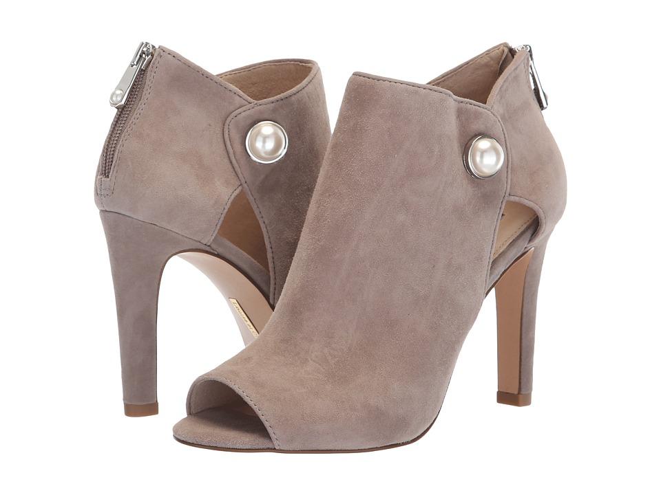 Louise et Cie Illisa (Light Mink) Women's Shoes