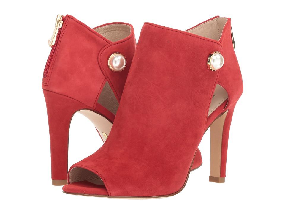 Louise et Cie Illisa (Ace) Women's Shoes