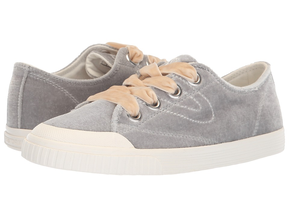 Tretorn Marleyx 4 (Light Ice/Tretorn White) Women's Shoes