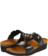 Naot Footwear - Ashley