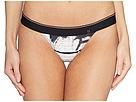 Stance Bikini Basquiat