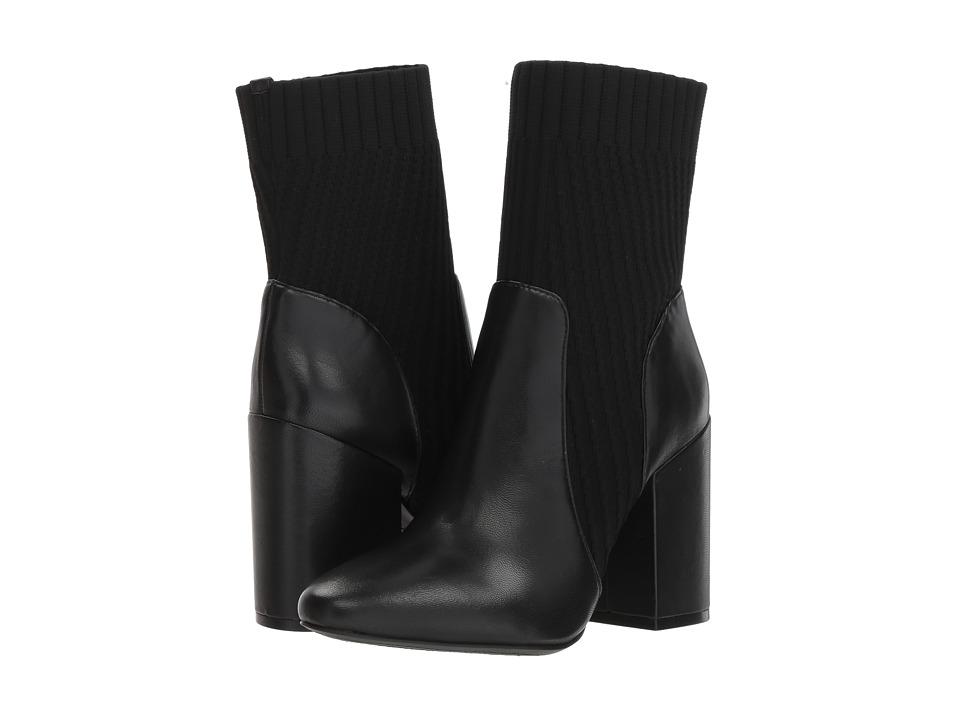Vince Camuto Diandra (Black) Women's Shoes