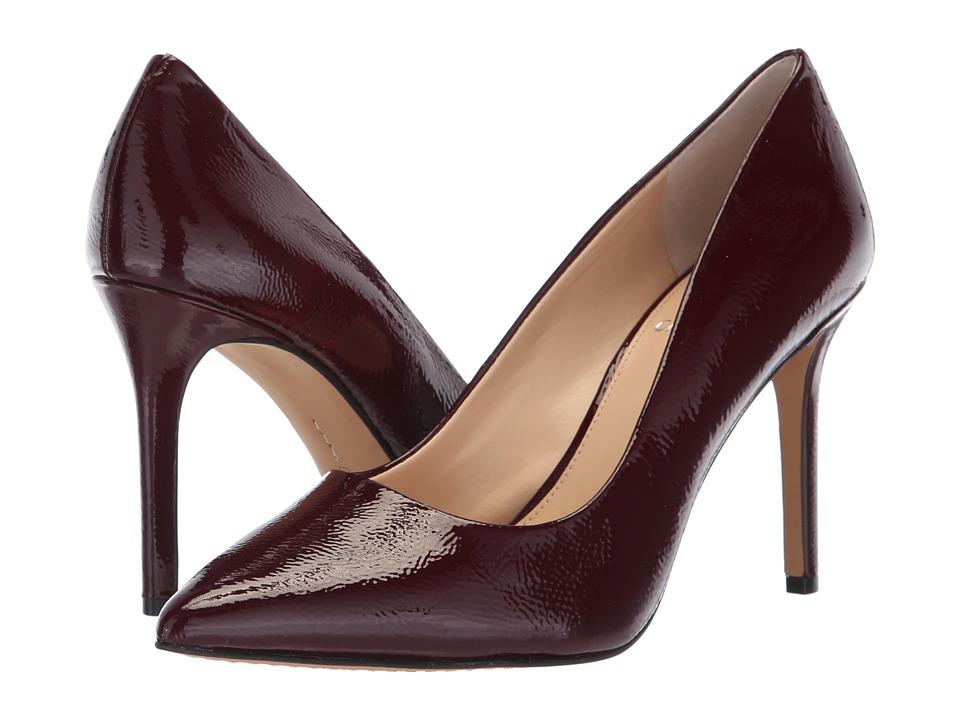 Vince Camuto Savilla (Plum Orchid) Women's Shoes