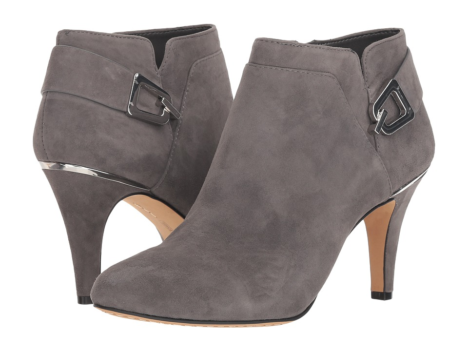 Vince Camuto Vernaya (Power Grey) Women's Shoes