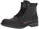 Levi's(r) Shoes Artesia UL
