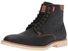 Levi's(r) Shoes Winham Denim