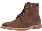 Levi's(r) Shoes Winham UL