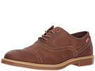 Levi's(r) Shoes Essex UL