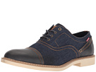 Levi's(r) Shoes Essex Denim