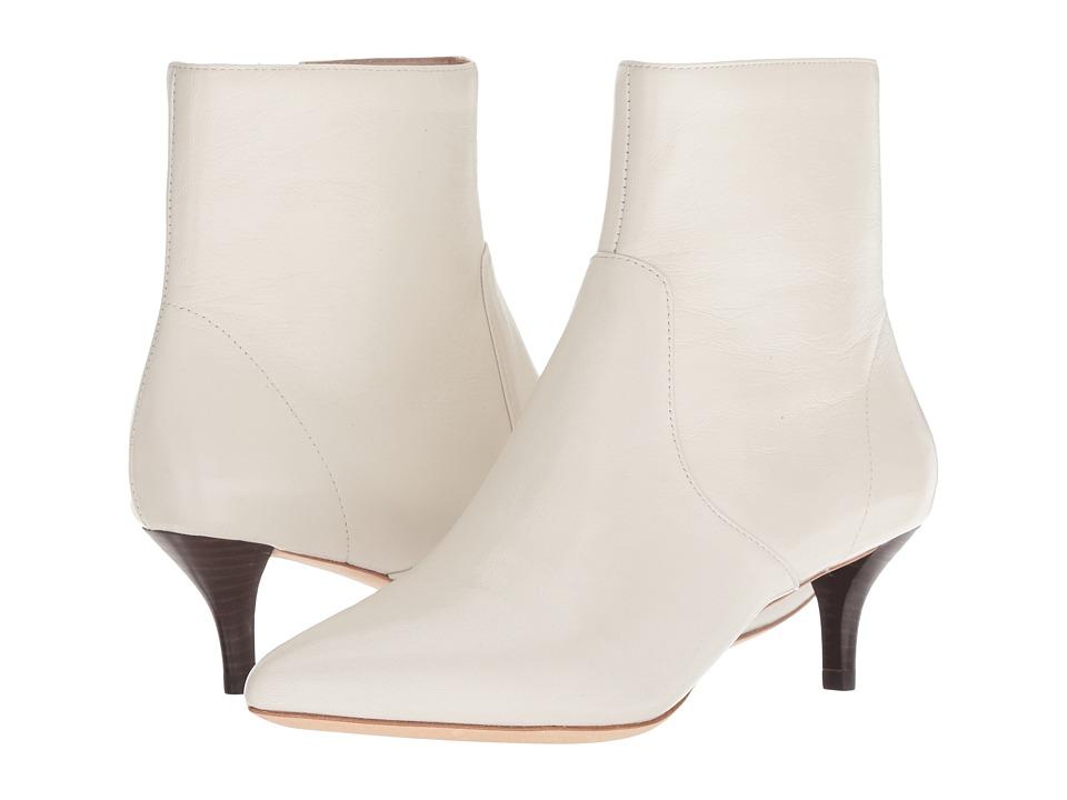Loeffler Randall Kassidy (Stone) Women's Shoes
