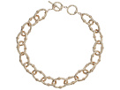 LAUREN Ralph Lauren LAUREN Ralph Lauren Link Toggle Necklace