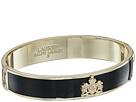 LAUREN Ralph Lauren LAUREN Ralph Lauren Crest Bangle Bracelet