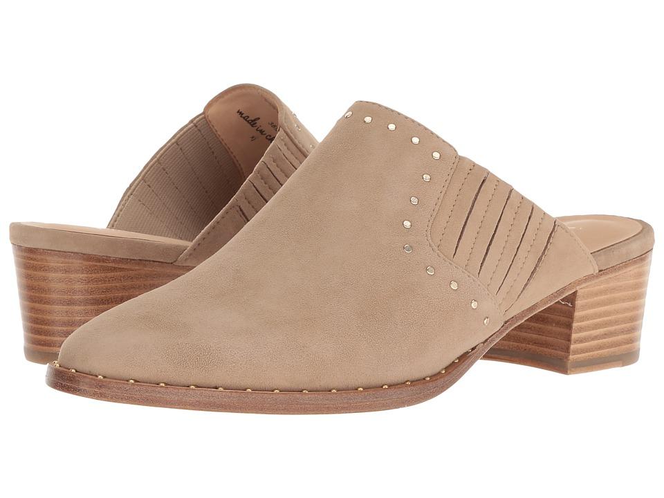 Joie Fayla (Sand Kid Suede) Women's Shoes