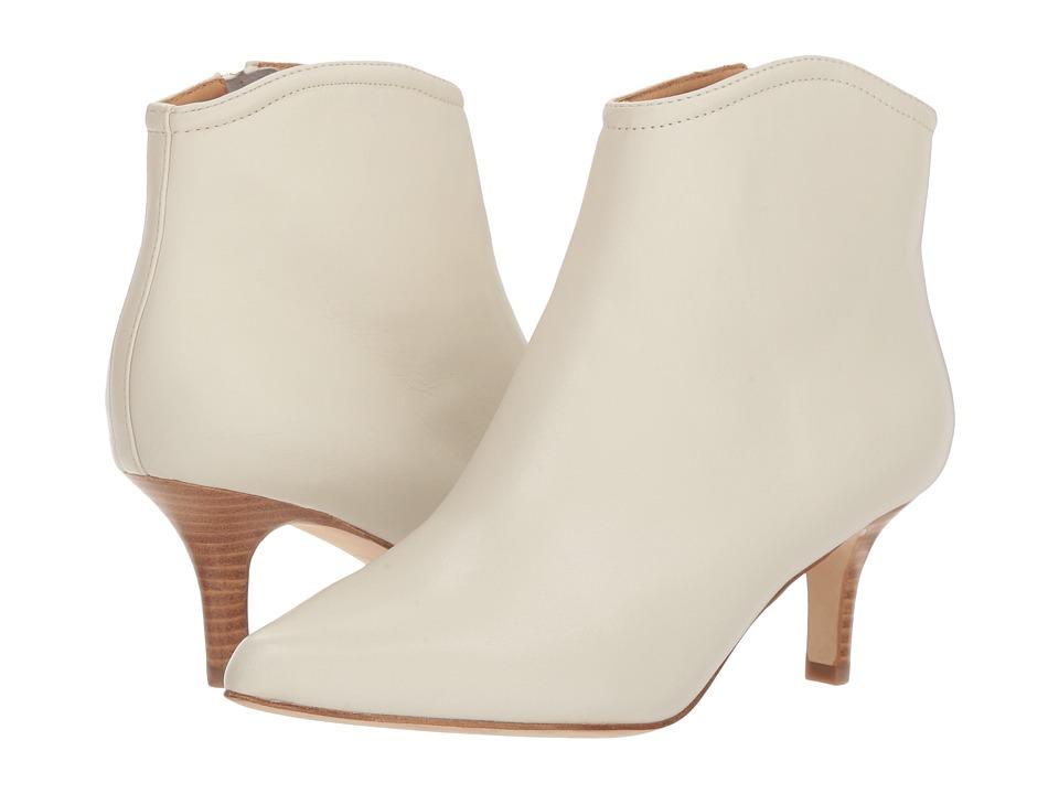Joie Ralean (Ivory Lamb Nappa) Women's Shoes