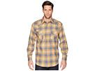Pendleton Pendleton L/S Canyon Shirt