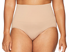 Yummie Plus Size Seamlessly Shaped Ultralight Brief