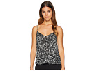 Free People Kora Printed Cami