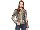 Double D Ranchwear Trade Winds Jacket