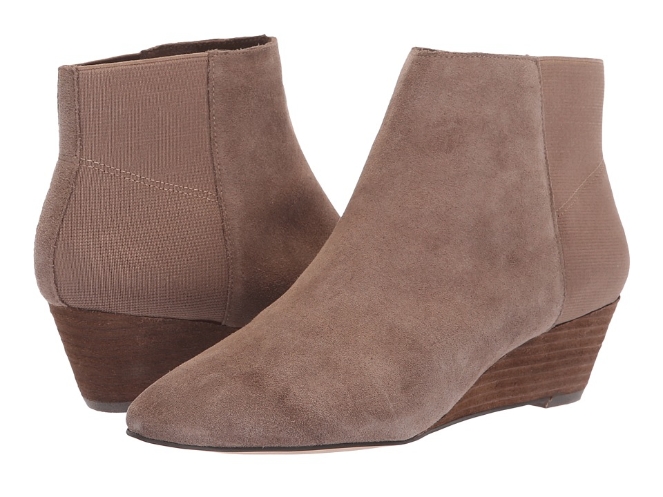 SOLE / SOCIETY Aydie (Fall Taupe)