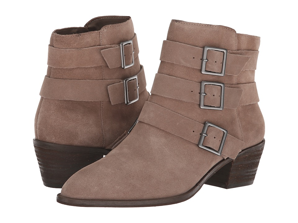 SOLE / SOCIETY Nelmaeya (New Taupe)