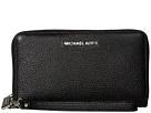 MICHAEL Michael Kors Large Flat Multifunction Phone Case