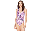 Magicsuit Good Vibes Trudy One-Piece