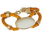 Lucky Brand Lucky Brand Cat Eye Statement Bracelet
