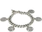Lucky Brand Lucky Brand Chain Coin Bracelet