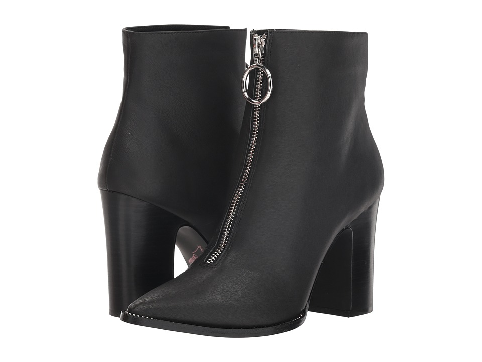 Kristin Cavallari Satine (Black Sheep Leather)
