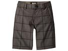 O'Neill Kids O'Neill Kids Mixed Hybrid Shorts (Big Kids)