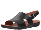 FitFlop H-Bar Back Strap Sandals