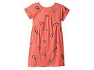 Roxy Kids Dripping Rose Dress (Big Kids)