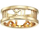 SHASHI Roman Ring