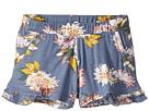O'Neill Kids Peri Shorts (Toddler/Little Kids)
