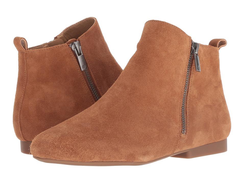 Lucky Brand Glexi (Macaroon) Women's Shoes