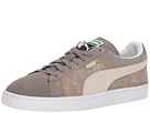 PUMA Michael Ray Suede Classic - Michael Ray