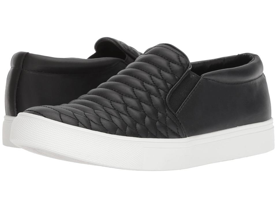 Report Astor (Black) Women's Shoes