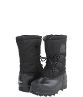 SOREL Kids - Glacier™ (Little Kid/Big Kid)