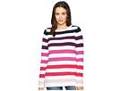 Joules Seabridge Textured Sweater