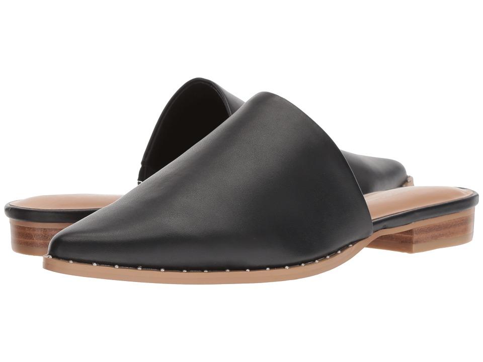 Report Ira (Black) Women's Shoes