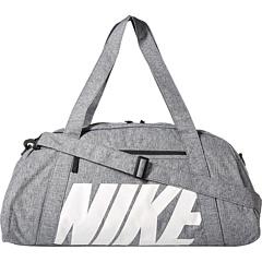 Nike Gym Club Bag at Zappos.com d87aa5f9cc8ec