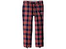 SUPERISM Jamison Flannel Pants (Toddler/Little Kids/Big Kids)