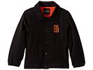 SUPERISM Dean Nylon Coaches Jacket (Toddler/Little Kids/Big Kids)