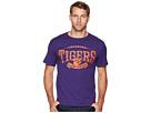 Champion College Clemson Tigers Ringspun Tee