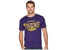 Champion College LSU Tigers Ringspun Tee