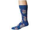 Happy Socks Pineapple Socks