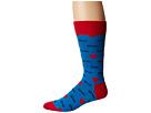Happy Socks Key To My Heart Socks