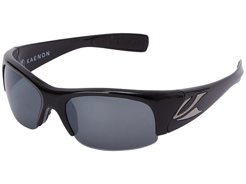 Kaenon Hard Kore Medium SR91 (Polarized)