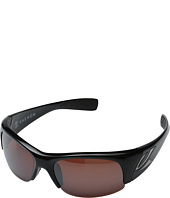 Kaenon - Hard Kore Medium SR91 (Polarized)