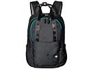 Haiku Trailblazer Backpack